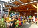 Fussballcamp 6.8. - 8.8.