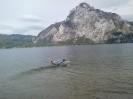 Wasserfliegen