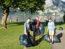 unsere Müllmänner_1