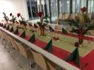 Weihnachtsfeier Schulbuffet_1