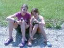 Sommer 2009