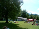 Sommer 2012