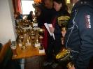 Hochlecken-Trophy