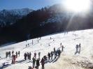 Skikursabschlussrennen