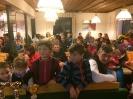 Kids Cup Union Ohlsdorf_1