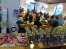 Vereinsmeisterschaften SC Neukirchen_1